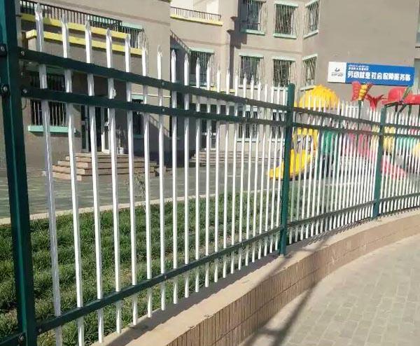 乌鲁木齐护栏